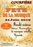 Plateau musical et tremplin de musiques actuelles Place de la Victoire