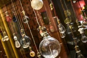 Plongez dans l'aventure de l'électricité Musée EDF Electropolis