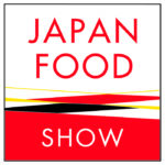Japan Food Show Porte de Versailles