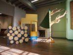 Prix Marguerite Moreau : Marie Sirgue et L'Atelier Tout seul centre d'art contemporain