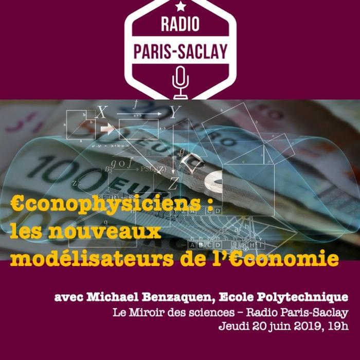 Radio Paris Saclay
