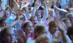 Retraite des Enfants de CP à CM2 Murat - Prieuré Sainte thérèse
