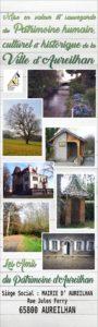 Rétrospective de 20 ans d'activités Centre culturel Jean Jaurès