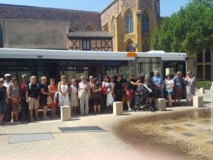 Roanne Star Tour Office de Tourisme Roannais Agglomération