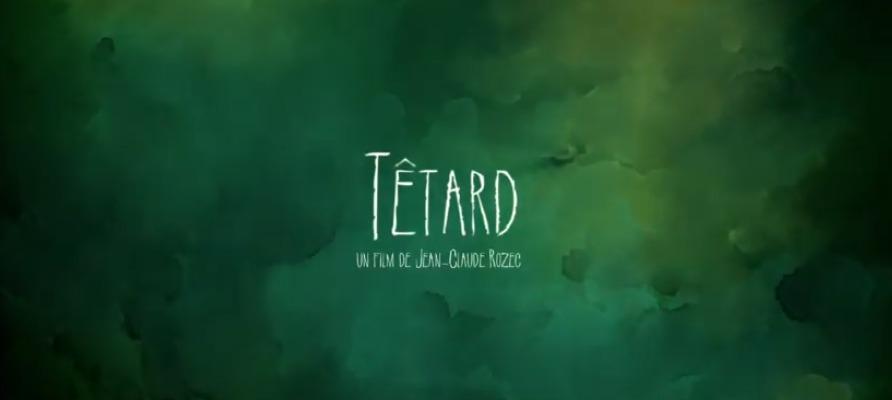 TETARD ROZEC