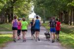Running & Tourism Rocheservière