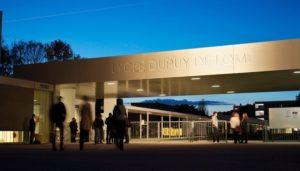 Sciences au lycée Dupuy de Lôme - scolaires Lycée Dupuy de Lôme