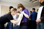 SECSI- Semaine de formation en Education à la Citoyenneté et à la Solidarité MFR