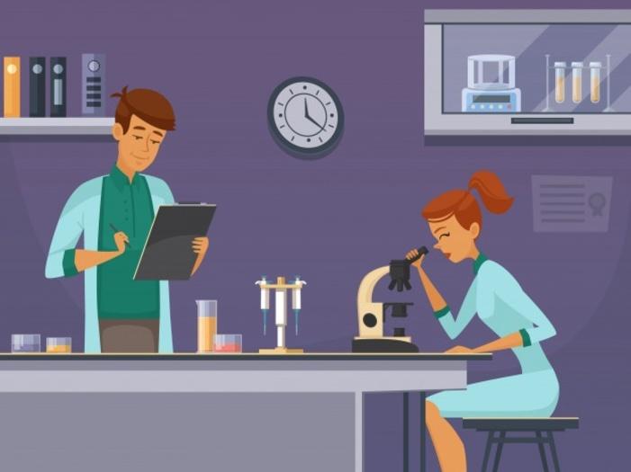 sites d'astrologie de matchmaking