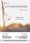 Stage de Chamanisme ANANTA - éco centre de Yoga