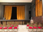 Visite architecturale commentée du Théâtre Le Quai Théâtre Le Quai