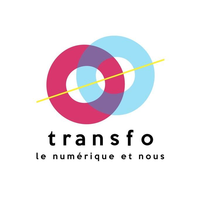Transfo : le 1er festival du numérique par tous et pour tous Le Totem
