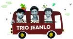 Trio JeanLo Les Frigos Ardents | Metz