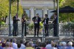Un après-midi avec Berlioz Auditorium Cziffra