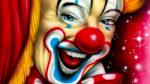 Un cirque en ville Chapelle des Marins