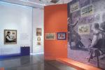 Un été au musée Musée de l'image