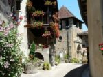 39ème Rallye Touristique à Saint-Perdoux Saint-Perdoux   2020-07-14