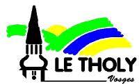 ACCUEIL DES ESTIVANTS Le Tholy   2020-08-10
