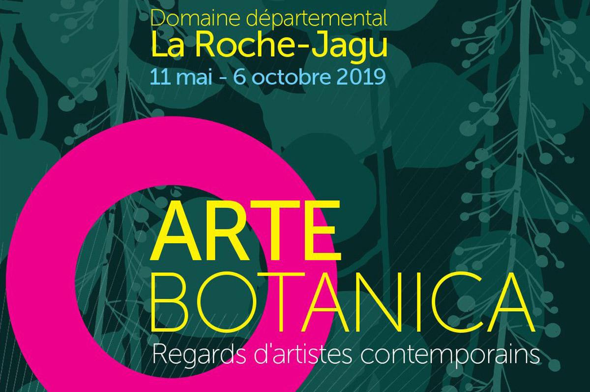 expo bretagne 2019
