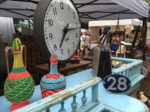 Brocante des 5 Cantons Anglet   2021-03-14