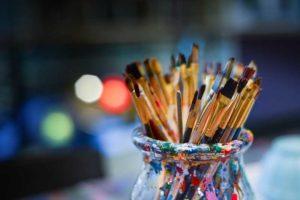 Journées des impressionnistes Saint-Plantaire   2020-08-09