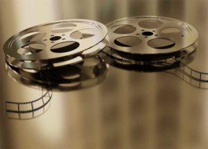 Festival de court-métrage d'humour - soirée d'ouverture La Châtre   2021-08-06