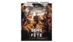 FESTIVAL LES Z'ETANGS D'ART : CINEMA DE PLEIN AIR - MON COUSIN Puttelange-aux-Lacs   2021-07-02
