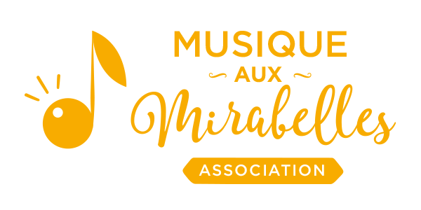 FESTIVAL MUSIQUE AUX MIRABELLES Vigneulles-lès-Hattonchâtel