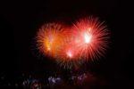 Festivités du 14 juillet 2020-07-13 Montgivray