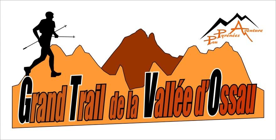 Grand Trail de la Vallée d'Ossau - ANNULÉ 2020-07-11