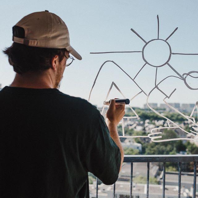 illustrateur benjamin rolland