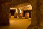 Les Tuffolies Foire aux vins 2020-08-13 Vouvray