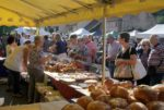 MARCHE PAYSAN Walscheid Moselle  2020-07-08