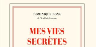 BONA VIES SECRETES