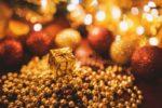 Noël à Nohant NOHANT VIC 2019-12-15