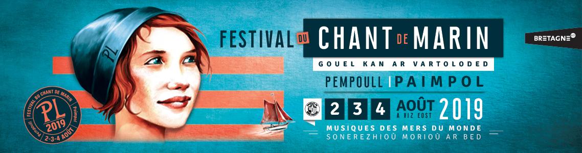 festival chant de marin