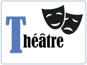 """Spectacle théâtral et musical """"Pour un monde meilleur"""" Saint-Vitte   2021-07-10"""