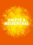 VISITES EN FAMILLE Meisenthal   2020-07-13