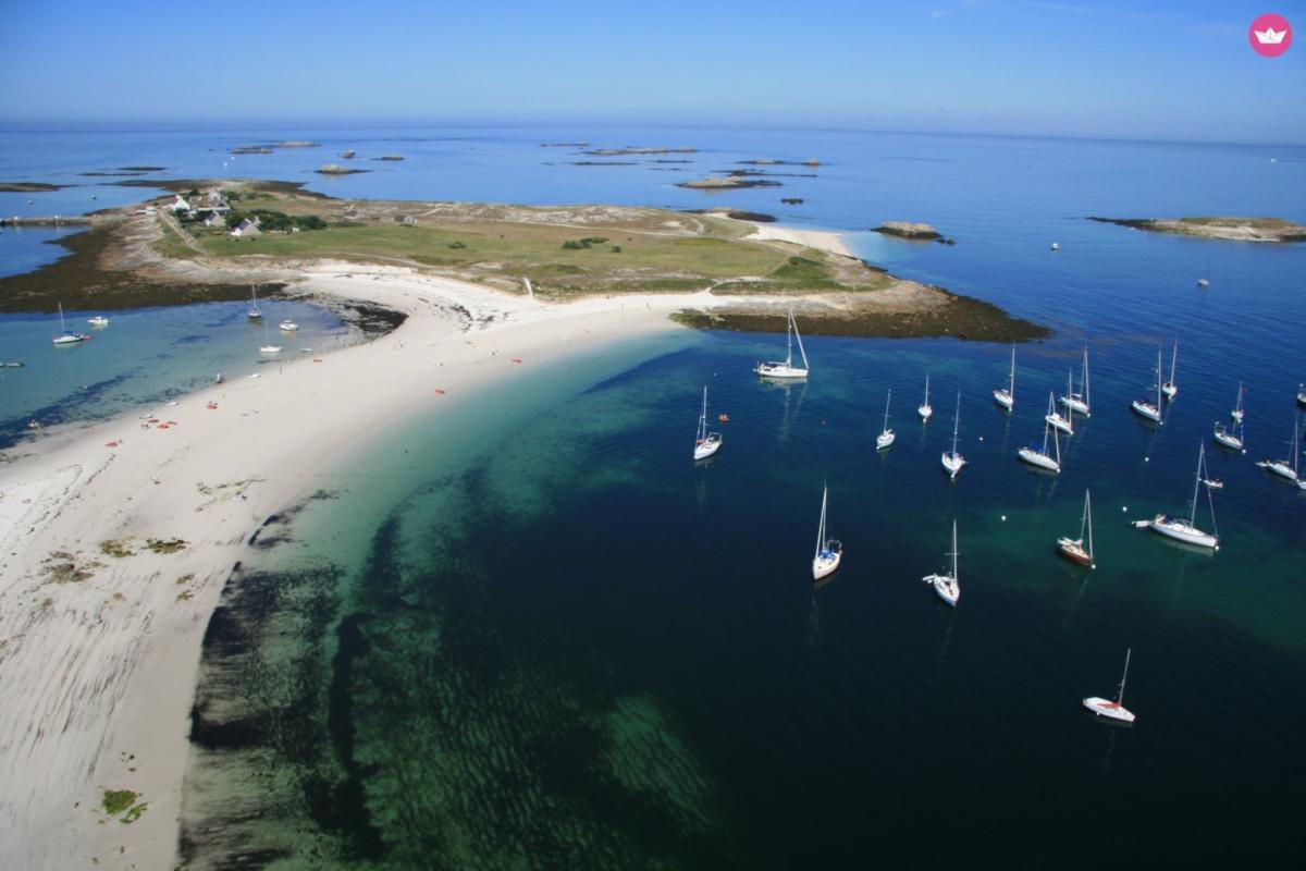 click boat location bateaux bretagne