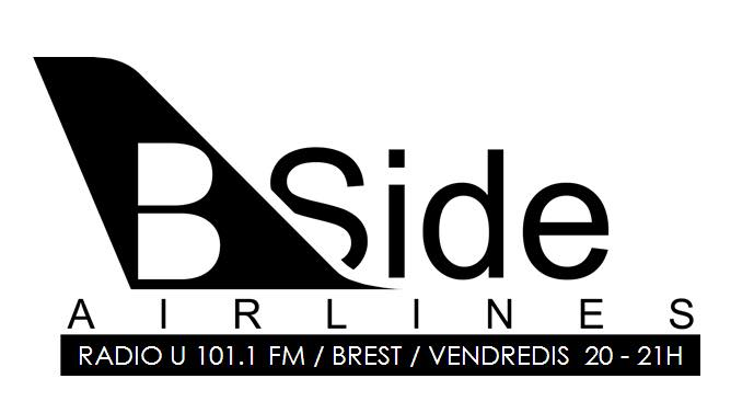 Bside Airlines