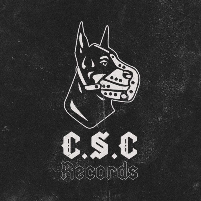 CSC Records