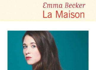 MAISON EMMA BECKER