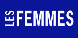 LES FEMMES HILTON ALS