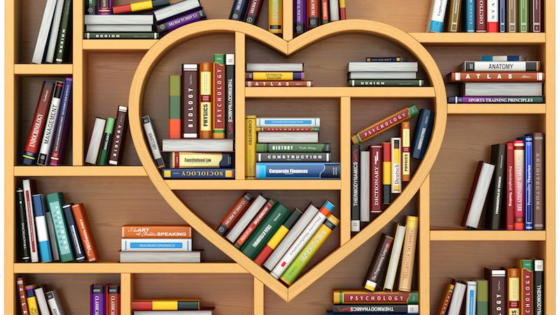 livres rentrée littéraire