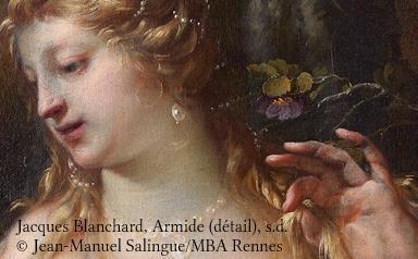MUSEE DES BEAUX ARTS RENNES