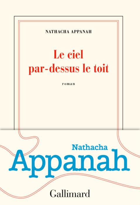 appanah rentrée littéraire