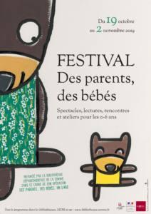 Festival des parents