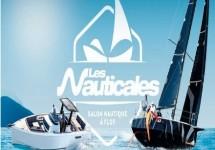 18ème Salon Les Nauticales LA CIOTAT 2020-03-14