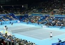 Open 13 Provence Marseille   2021-02-15