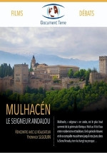 Documentaire : Andalousie - Mulhacén